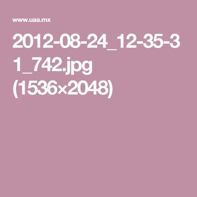 2012-08-24_12-35-31_742.jpg (1536×2048)