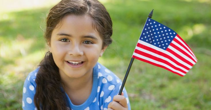 awesome four Methods to Speak to Your Children concerning the 2016 Election Check more at https://visionaryaline.com/2016/09/11/four-methods-to-speak-to-your-children-concerning-the-2016-election/