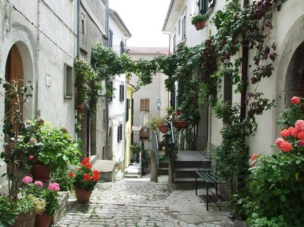 Image result for best of agnone italy