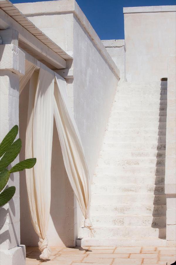 Paradise in Puglia - desire to inspire - desiretoinspire.net