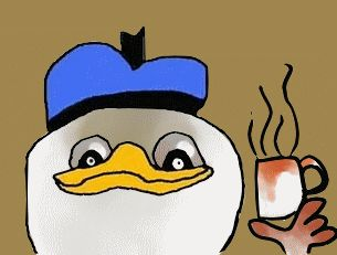 Dolan Pls(click for animation. Look at this eyes carefully!)