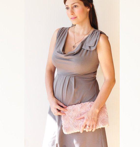 Best 20+ Cute Maternity Dresses Ideas On Pinterest