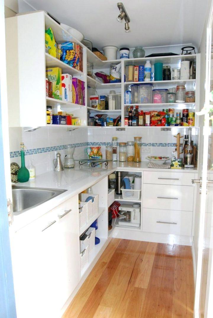 Walk In Pantry Dimensions Medium Size Of Design Walk In Pantry