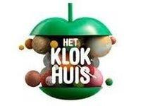http://www.hetklokhuis.nl/onderwerp/pasen Een aflevering over wat is Pasen nu eigenlijk?