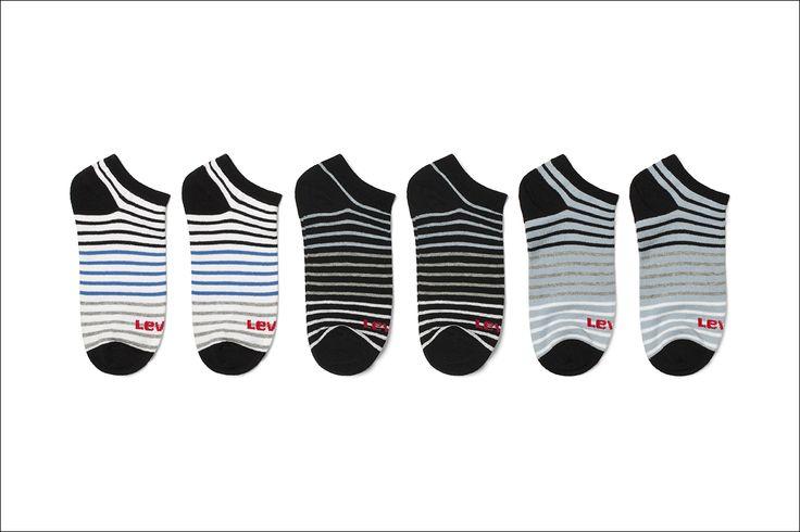 #jeanspl #skarpetki #levis #paski #socks