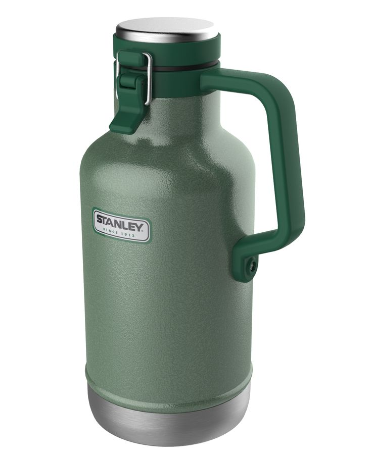 25 Best Images About Stanley Thermos On Pinterest