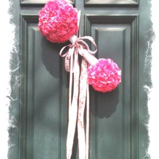 Best 25+ Sip n see ideas on Pinterest | Pink dessert ...