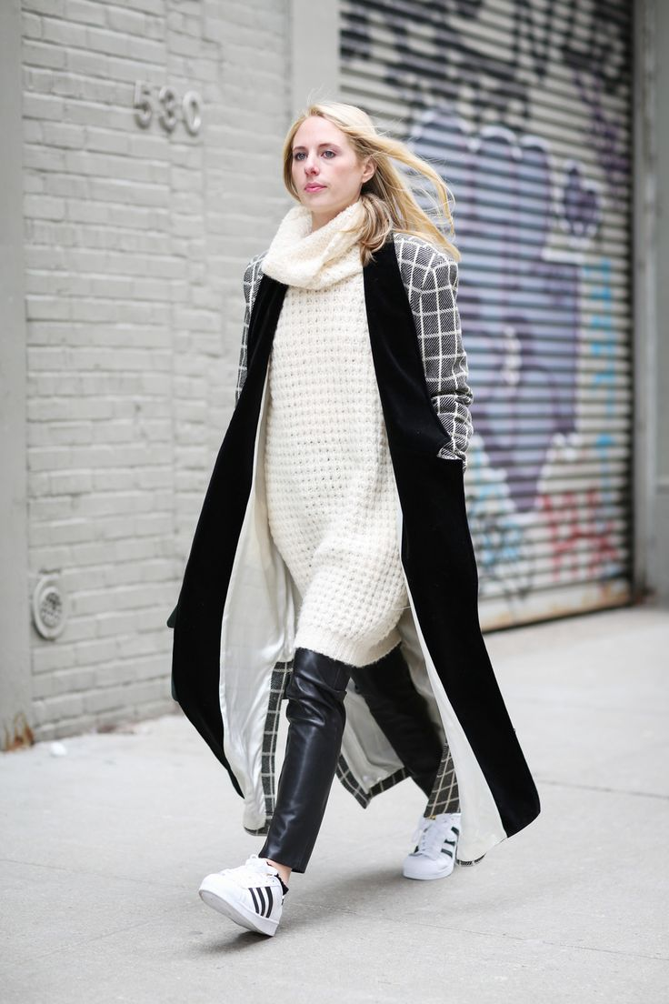 15 best street style adidas images on pinterest fashion for When is fashion week over