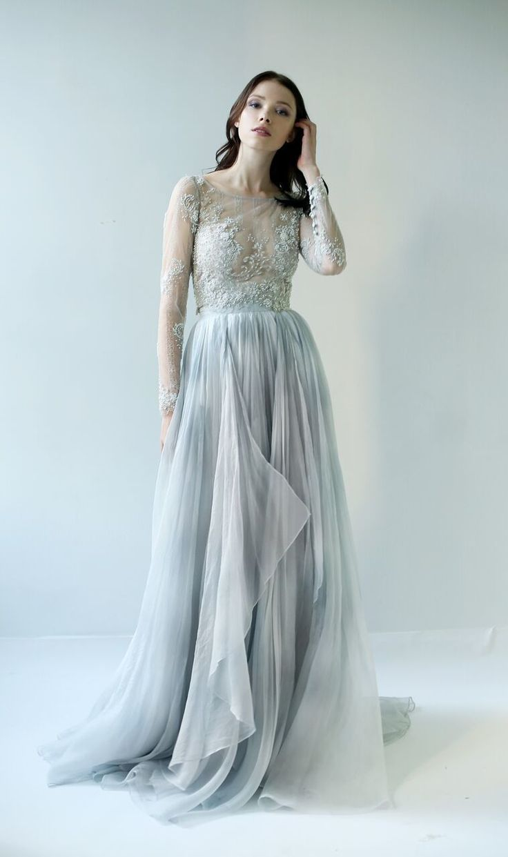 Amazing Dress For Night Wedding Frieze - All Wedding Dresses ...