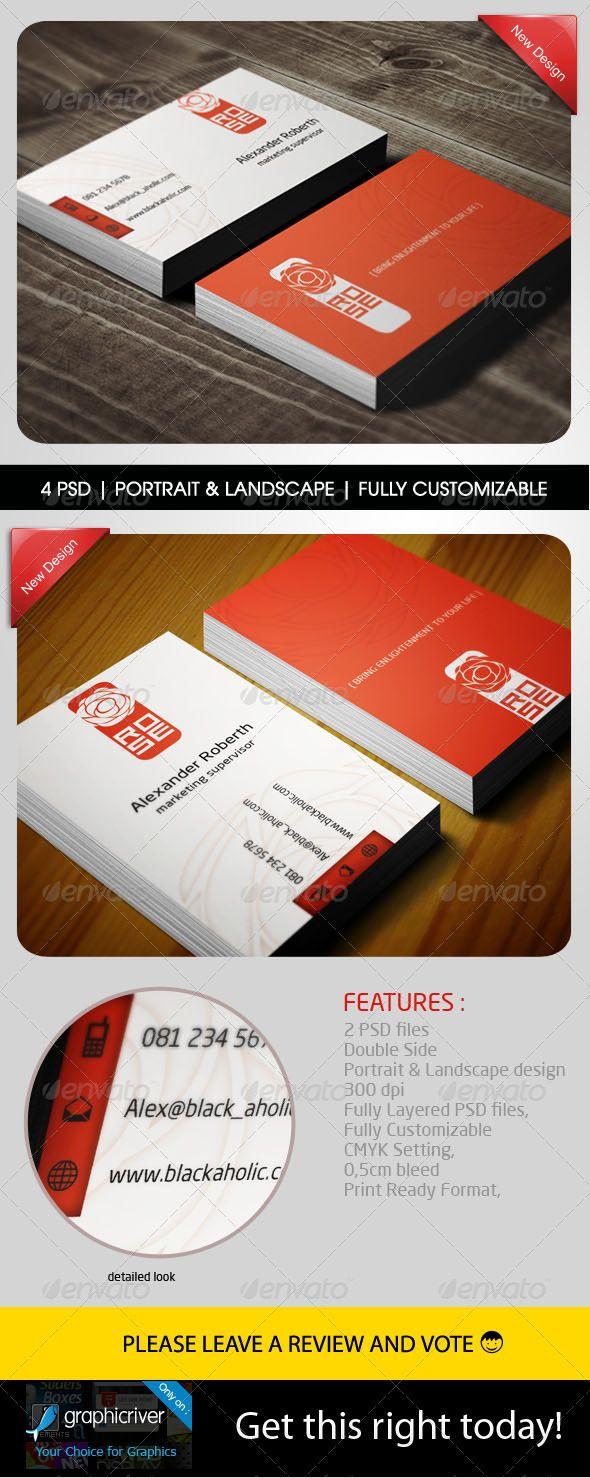 98 best Print Templates images on Pinterest | Print templates, Event ...