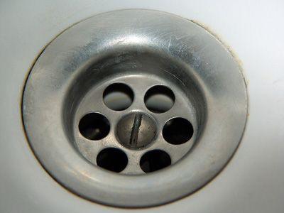 Mer enn 25 bra ideer om Abfluss på Pinterest Wasserhahn, Home - stinkender abfluss k che