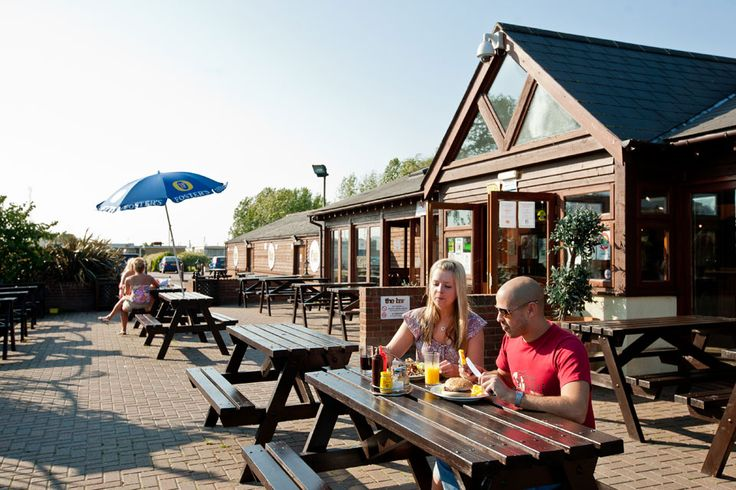 Rentals   Thorney Bay Village