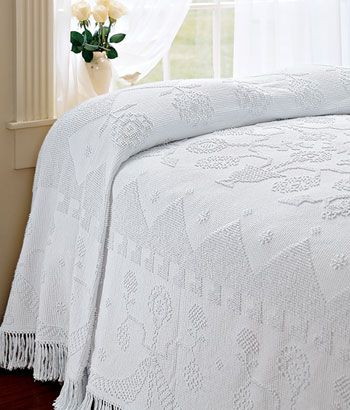 Bedspreads U0026 Comforters, Floral Bedspreads, Comforters   Country Curtains®