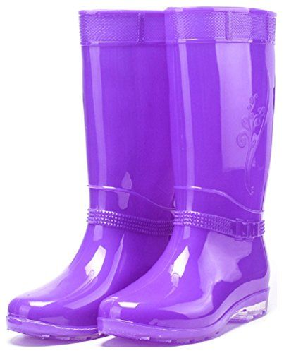 271 Best Wide Calf Boots Images On Pinterest Ankle Boots