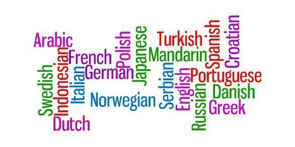 10 Resources for the European Day of Languages #learnportugueseforkids #portugueselessonsforkids