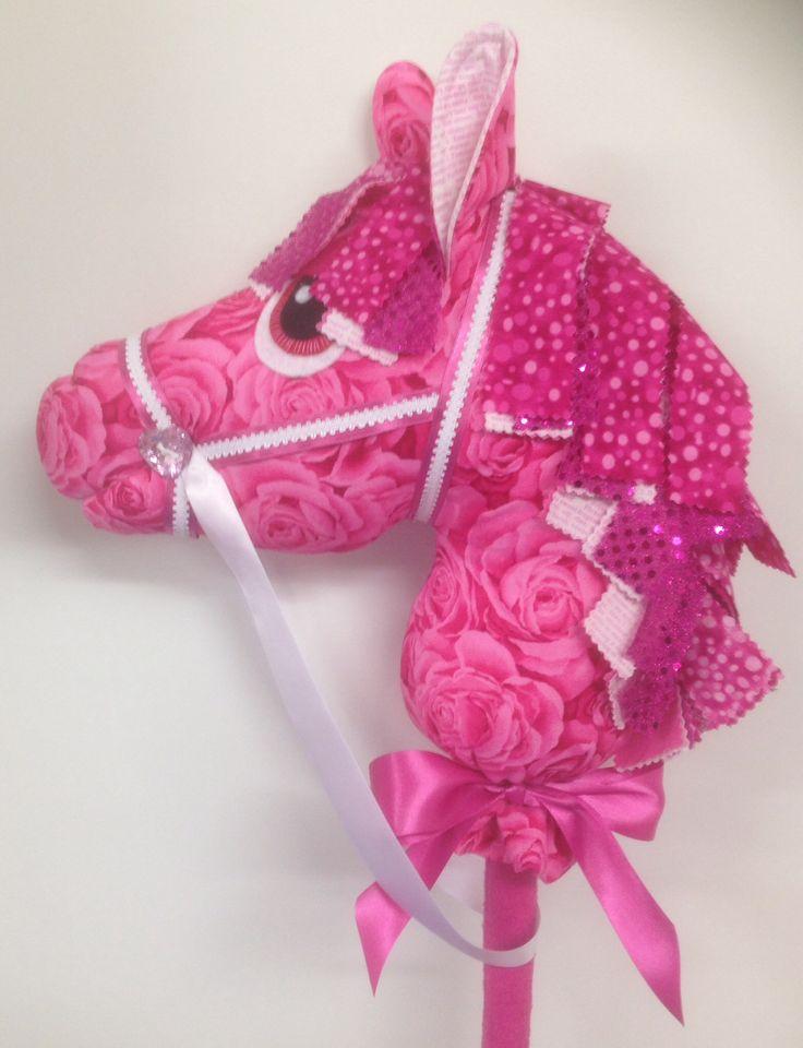Hobby horse :)                                                                                                                                                                                 More