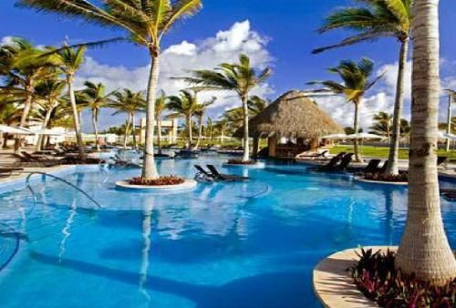 1000 Images About Punta Cana Hard Rock Hotel On Pinterest