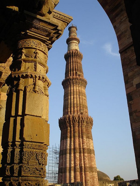 Best İndia Images On Pinterest Asia Incredible India And - Incredible monuments ever built