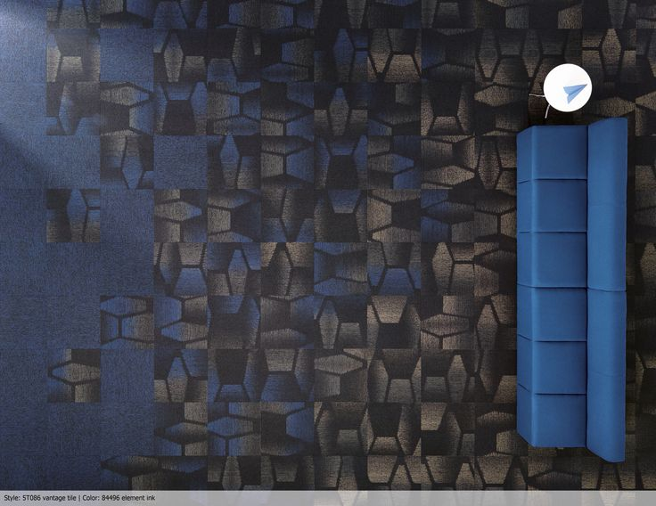 Teppich gezeichnet  125 besten Tapijt & Tapijttegels / Carpet Bilder auf Pinterest ...
