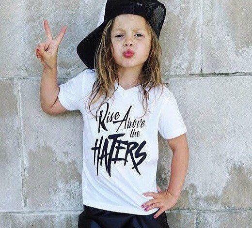 19 best Clothing For Rad Kids images on Pinterest