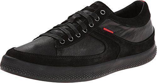 598eda38c089d1 FitFlop Men s FF Buzz (Leather) - http   shoes.goshopinterest.com mens  athletic-mens walking-athletic-mens fitflop-mens-ff-buzz-leather