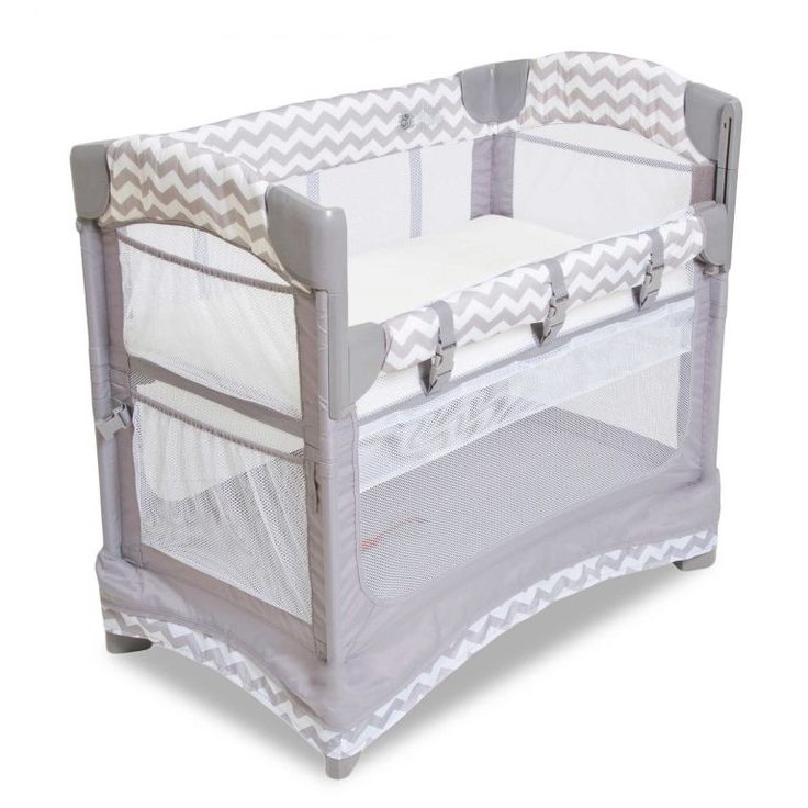 Keep your baby close at hand with the new by-your-bed sleepers | BabyCenter Blog