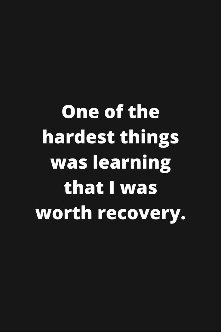 Quotes About Recovery Best 25 Recovery Quotes Ideas On Pinterest  Addiction Recovery