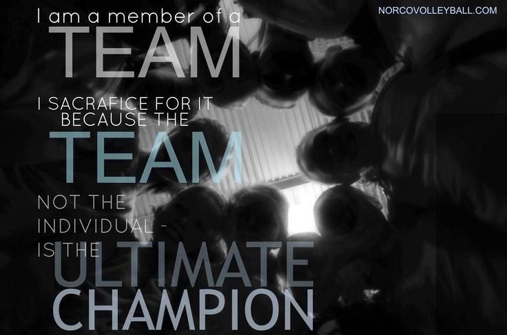 31 Best Images About Motivation On Pinterest: 31 Best Volleyball Motivation Images On Pinterest