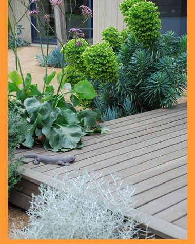 Jim Fogarty Design | Gardens | Red Hill Country Garden