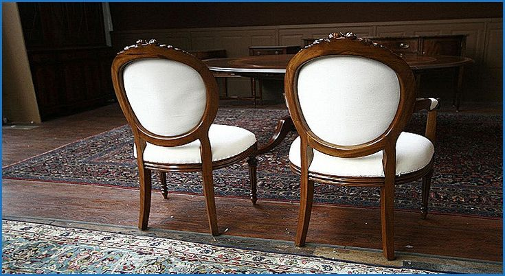 Lovely Round Back Dining Chairs Upholstered - http://countermoon.org/round-back-dining-chairs-upholstered