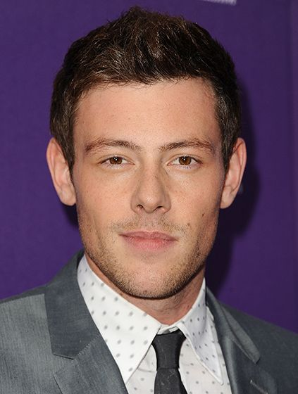 Cory Monteith on July 13, 2013 at the age of 31 from an overdose of alcohol and heroin.  Best known for his role on the TV show Glee.