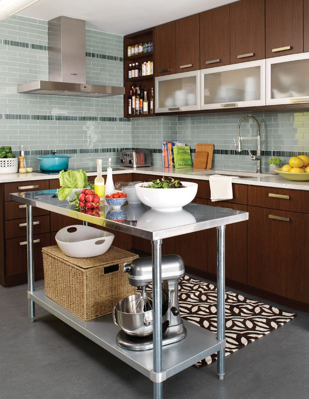 77 Best Kitchen Ideas / Projects Images On Pinterest   Kitchen Ideas,  Kitchen And Dream Kitchens