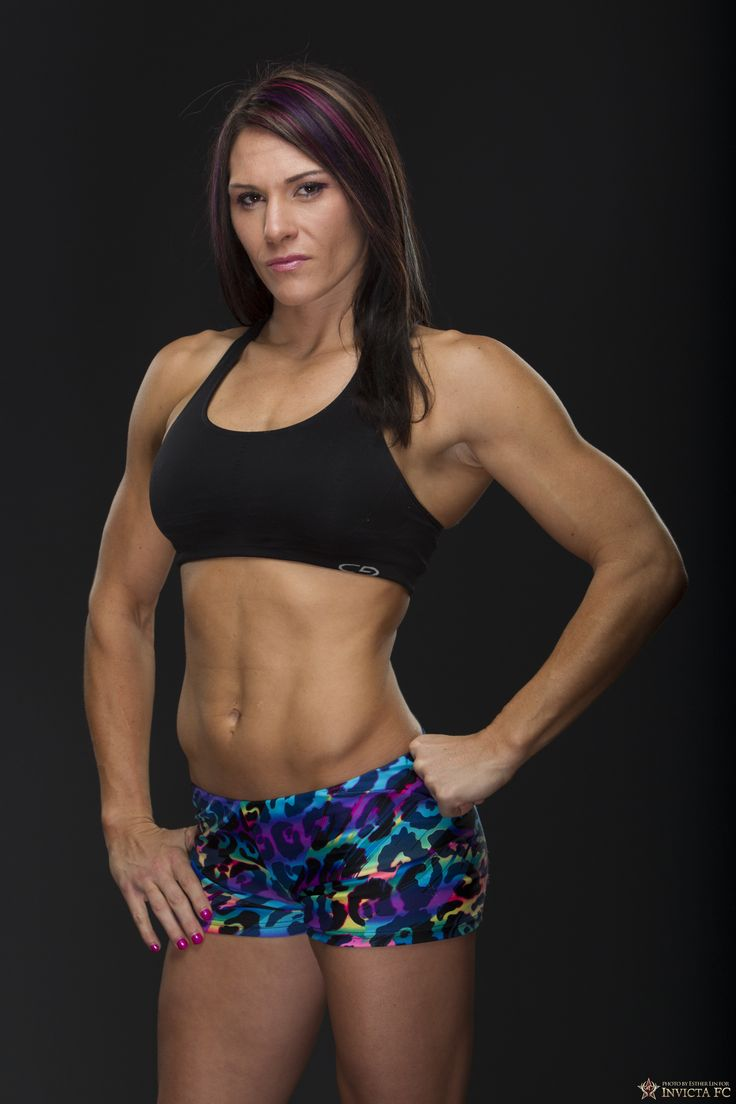 10 Best images about Cat Zingano on Pinterest | Cats, Mothers and Ufc