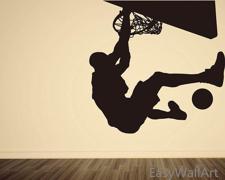 17 Best Ideas About Michael Jordan Art On Pinterest