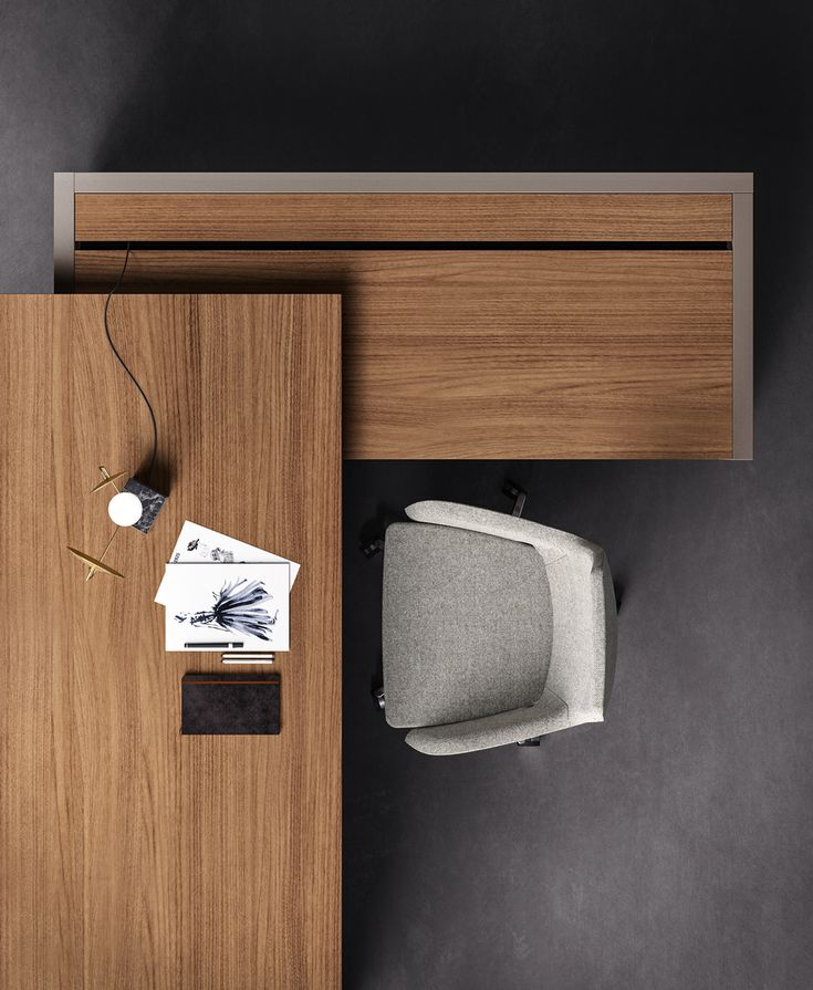 MORE | executive collection by SINETICA www.sinetica.com
