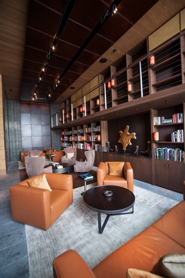 17 Best Images About Lobby On Pinterest Luxury Hotels