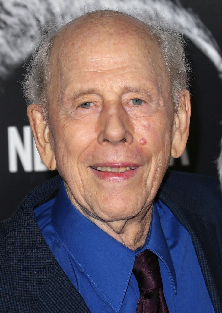 Rance Howard Dead: Actor and Father of Ron and Clint Howard Dies at 89 http://ift.tt/2BctiTf