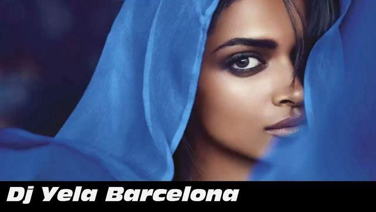 Fr David-Sahara night 2017 (Dj Yela dance remix)