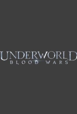 Grab It Fast.! WATCH Underworld: Blood Wars for free Filmes FULL UltraHD 4K Download Sex Cinemas Underworld: Blood Wars Underworld: Blood Wars HD FULL Cinema Online Bekijk nihon Movies Underworld: Blood Wars #MOJOboxoffice #FREE #CineMaz This is FULL