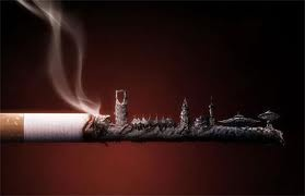 love the graphics and creative lookDigitalart, Smoke Art, Smokers Quit, Photos Manipulation, Photo Manipulation, Digital Art, Quit Smoke, Electronics Cigarettes, Cigars Cities