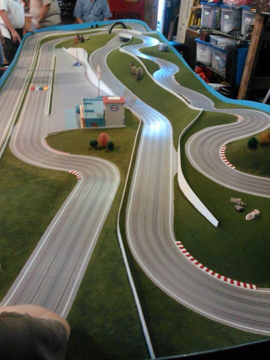 the most exciting part of having rc car is by joining a car racing game kids and adults enjoy playing rc car racing game on off road or on road tracks