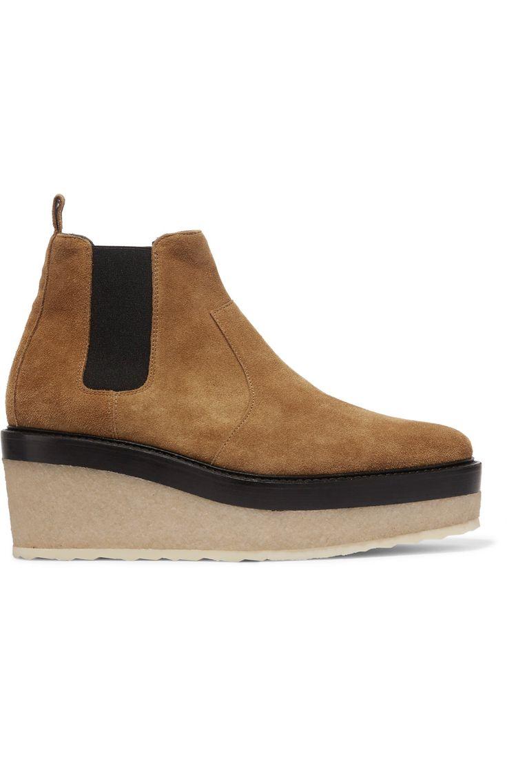 PIERRE HARDY . #pierrehardy #shoes #boots