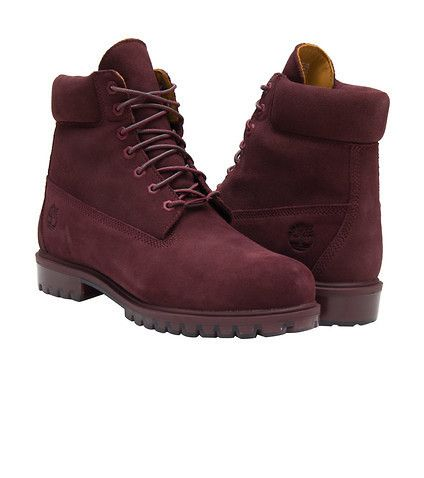 25 best ideas about timberland fashion on