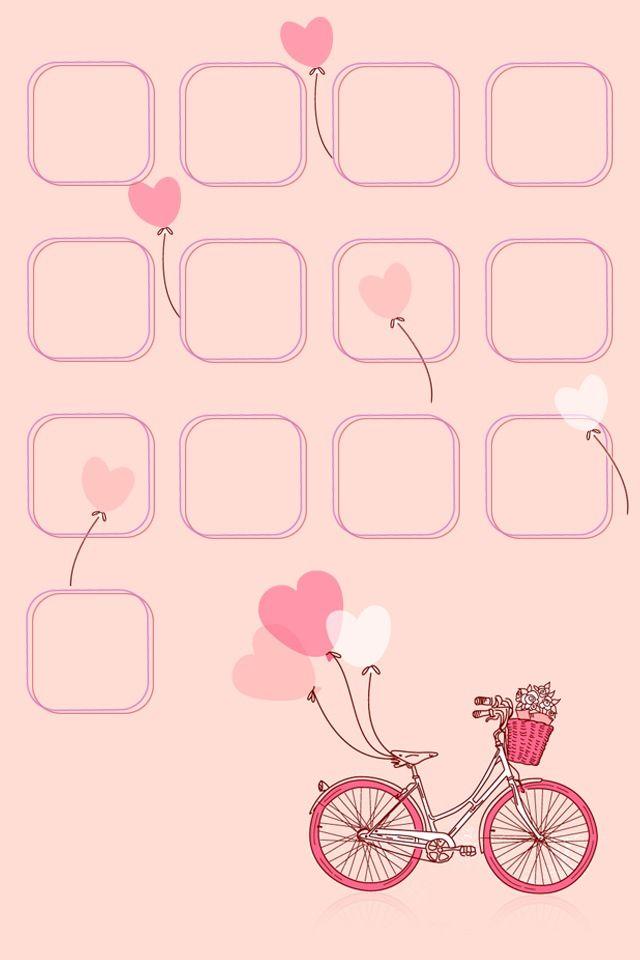 Wallpaper | Papel de Parede |  #amor #Romantic #Romântico  #adorável #amor…