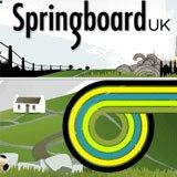 Join Springboard as a member you will:- Earn Survey Cash redeemable for cheques or charity. Get entered into their 1000 Prize Draw for joining.