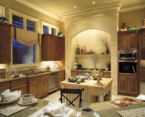 Best Luxury Kitchens The Sater Design Collection Images On
