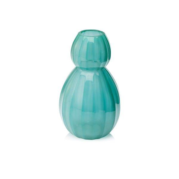 Beijing Vase #4