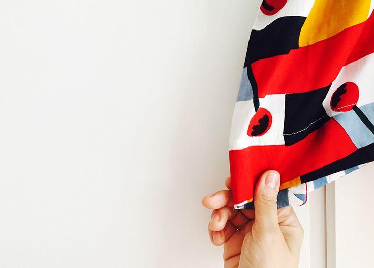 é possível praticar consumo consciente até no fast-fashion: tem mais a ver com comportamento do que com produto ou marca/loja :: http://www.oficinadeestilo.com.br/blog/nao-e-sobre-o-que-mas-sim-sobre-como/