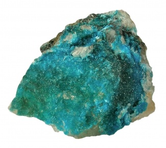 43 best images about blue green on pinterest turquoise