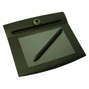 Topaz SignatureGem T-S751 Electronic Signature Pad
